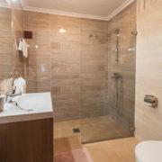 Aseo apartamentos turísticos en Cantabria